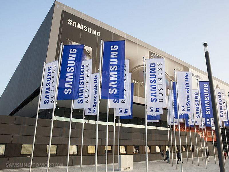 Samsung Galaxy S7, Galaxy S7 Edge Specifications Leak Again