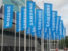 Samsung Opens Galaxy Theme Store to Contributors