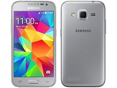 Samsung Galaxy Core Prime 4G With 4.5-Inch Display Launched at Rs. 9,999