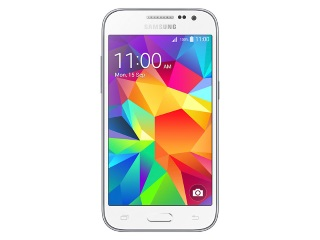 Samsung Galaxy Core Prime VE With 4.5-Inch Display Launched at Rs. 8,600