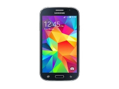 Samsung Galaxy Grand Neo Plus Price in India, Specifications