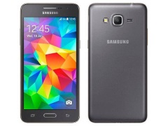 Samsung Galaxy Grand Prime Value Edition Leak Tips Complete Specifications