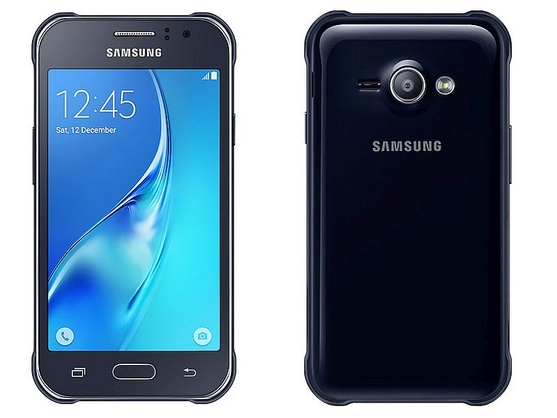 samsung galaxy j1 ace neo goes official technology news