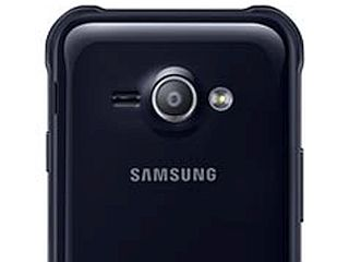 Samsung Galaxy J1 Ace With 4.3-Inch Display Launched at Rs. 6,300