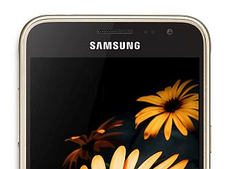 Compare Samsung Galaxy J3 (6) vs Samsung Galaxy S5-LTE Price