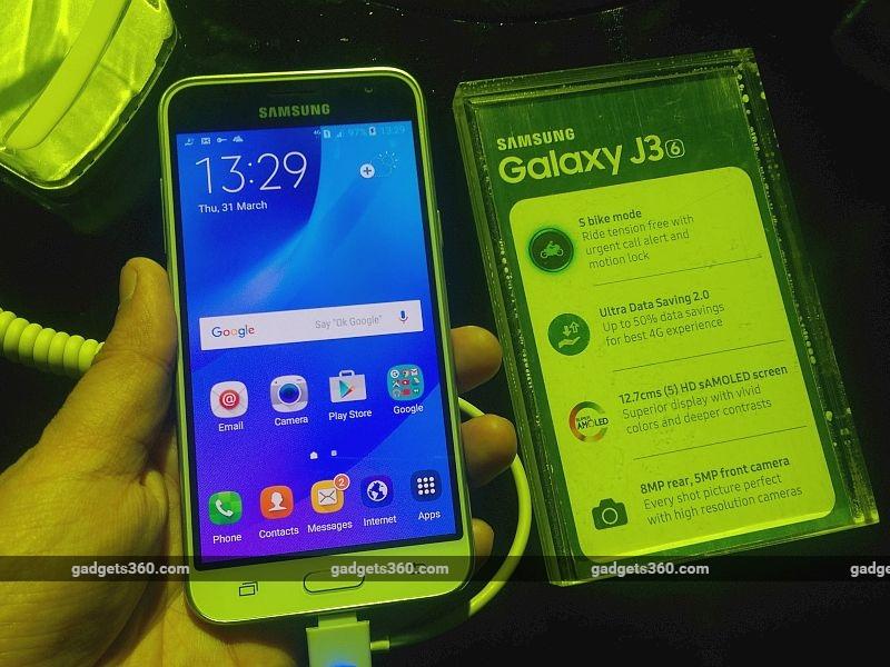 samsung_galaxy_j3_screen_gadgets360.jpg