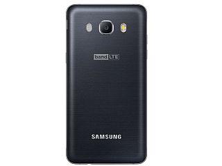 Samsung Galaxy J5 (2016), Galaxy J7 (2016) Price Revealed