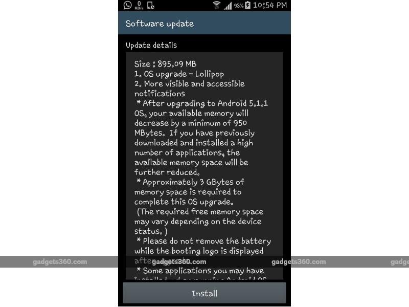 samsung_galaxy_note_3_neo_android_lollipop_screenshot_ndtv.jpg