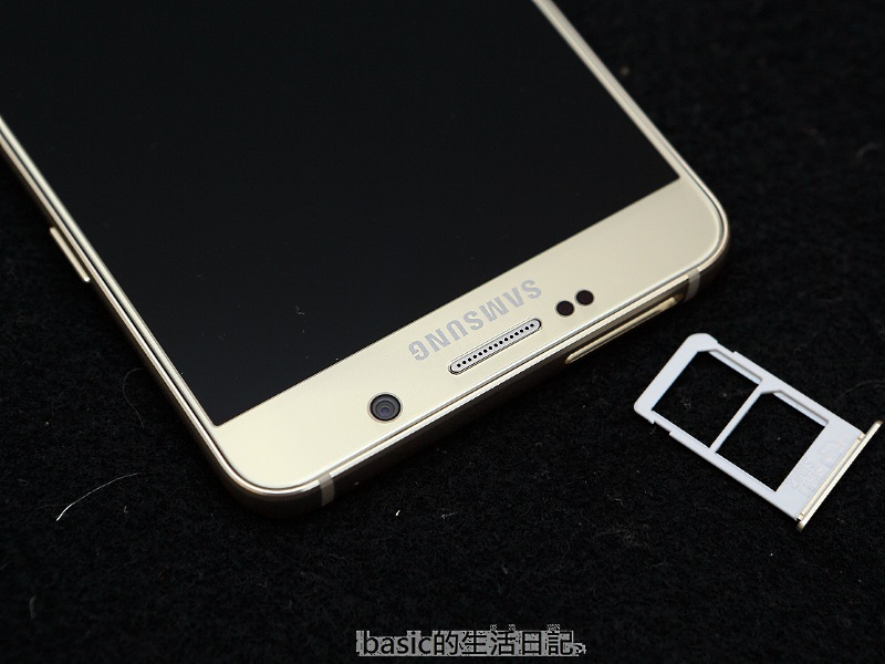 Samsung Galaxy Note 5 Dual-SIM Variant Reportedly Up for Pre-Orders
