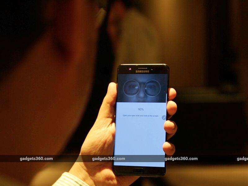 samsung_galaxy_note_7_iris_scanner_gadgets360.jpg