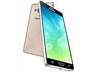 Samsung सेलः गैलेक्सी ऑन5 प्रो और गैलेक्सी ऑन7 प्रो पर छूट