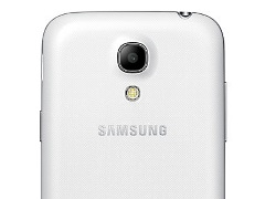Samsung Galaxy S4 mini plus With Snapdragon 410 SoC Launched