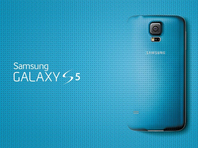 Samsung to Fix Galaxy S5's Android 5.0 Lollipop Issues With Micro-Updates