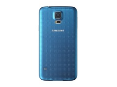 Samsung Galaxy S5 price, specifications, features, comparison
