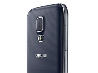 Samsung Galaxy S5 New Edition aka Galaxy S5 Neo Listed on Company Site