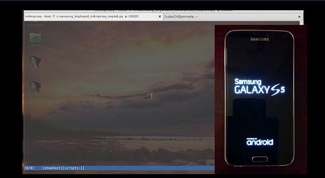 samsung_galaxy_s5_swiftkey_keyboard_flaw_nowsecure.jpg
