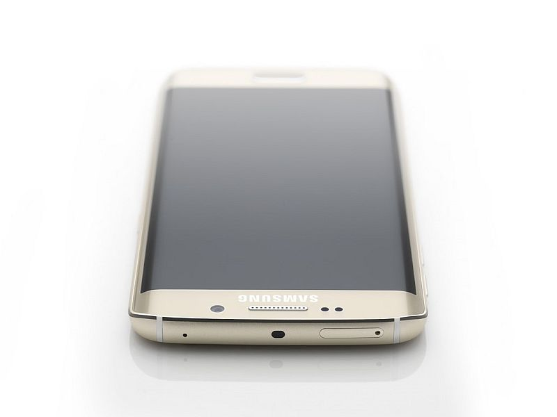 Samsung Galaxy S7, Galaxy S7 Edge, and Galaxy S7 Plus Display Sizes Tipped