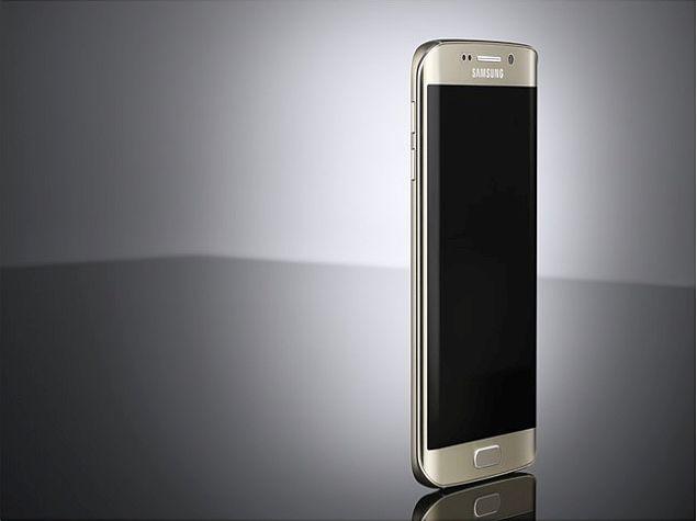 samsung_galaxy_s6_edge_gold_official.jpg