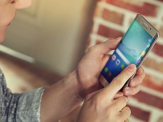 Researchers Demonstrate Way to Intercept Calls Made by Samsung Phones