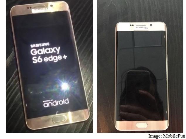samsung_galaxy_s6_edge_plus_leak_mobile_fun.jpg
