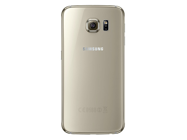 samsung_galaxy_s6_gold_platinum_rear.jpg