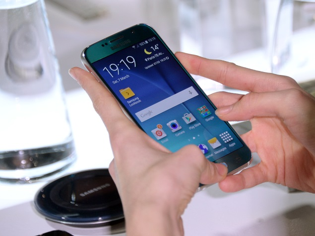 Samsung Releases App to Fix Missing Quick Settings Bug in Galaxy S6, S6 Edge
