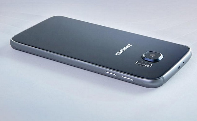 Samsung Galaxy S6 Sales Helped Boost Android Market Share in US: Report