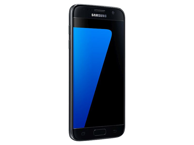 Samsung Galaxy S7, Galaxy S7 Edge to Launch With Exynos SoC in India