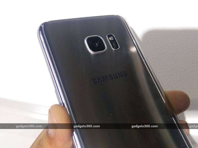 samsung_galaxy_s7_edge_rear_gadgets360.jpg