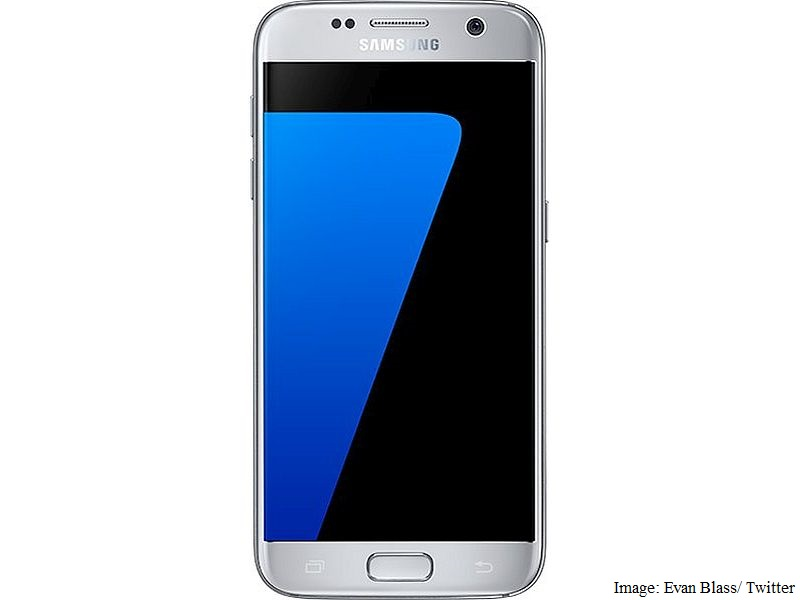 Samsung Galaxy S7, Galaxy S7 Edge Won't Feature USB Type-C Port: Report