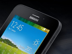 Samsung Galaxy Tab 3 V Price, Specifications, Features