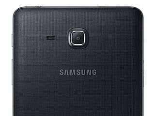 Samsung Galaxy Tab A (2016) With 7-Inch Display Goes Official