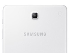 Samsung Galaxy Tab A, Galaxy Tab E Voice-Calling Tablets Launched in India