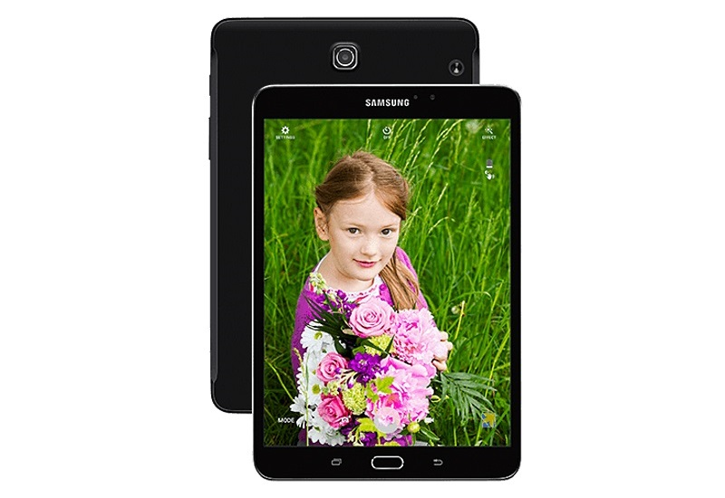 samsung_galaxy_tab_s2_nook_screen.jpg