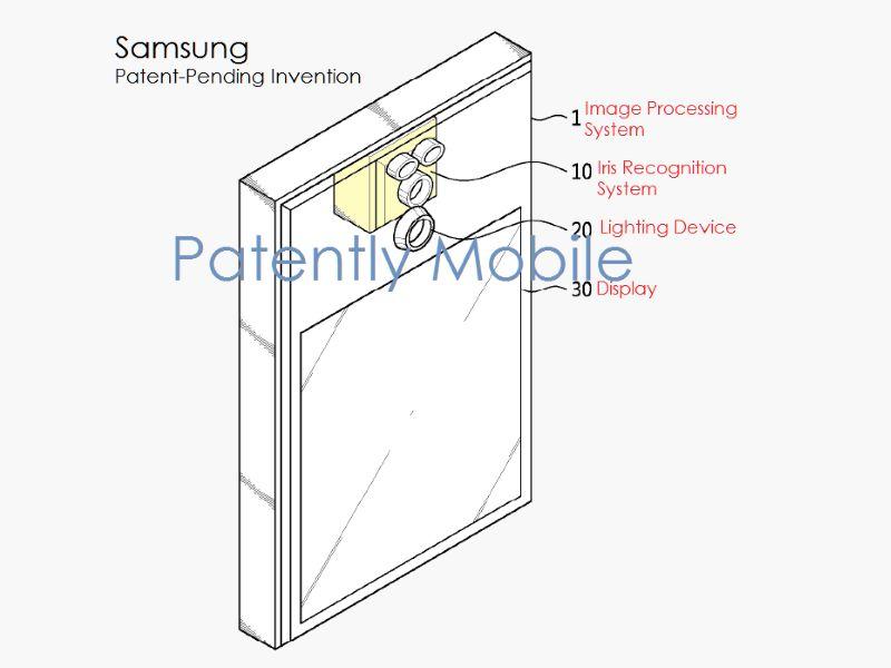 samsung_iris_scanner_patentlymobile.jpg