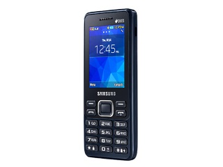 Samsung Metro B350e Price In India Specifications Comparison 16th September 2020