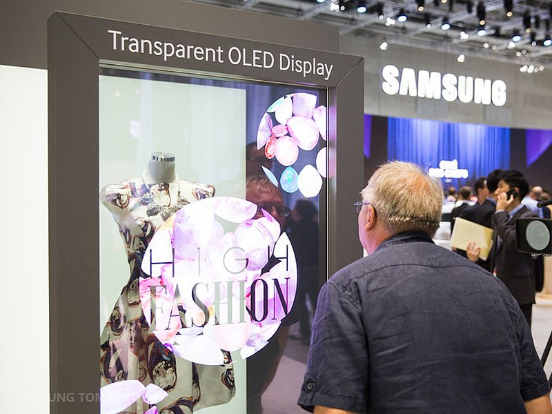 samsung_oled_ifa_2015_official.jpg