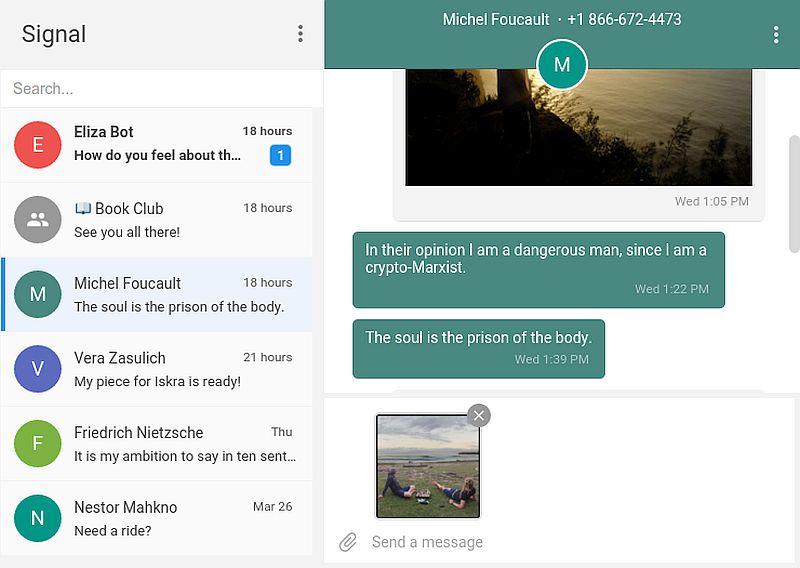 signal_desktop_app_screenshot.jpg