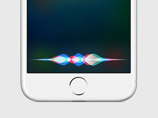Siri Gets 1 Billion Requests a Week, Nearly 1 Million Locations to Accept Apple Pay: Apple