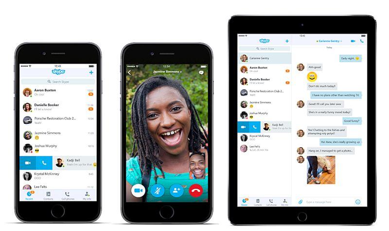 skype_6_iphone_ipad_update.jpg