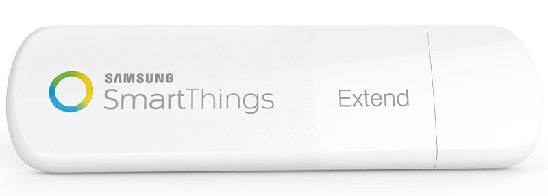 smartthing_extend_press_image.jpg