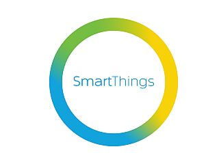 Samsung SmartThings Vulnerability Lets Attackers Access Your Devices; Fix Released