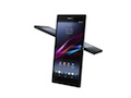 Sony Xperia Z Ultra receives firmware update, gets X-Reality for mobile