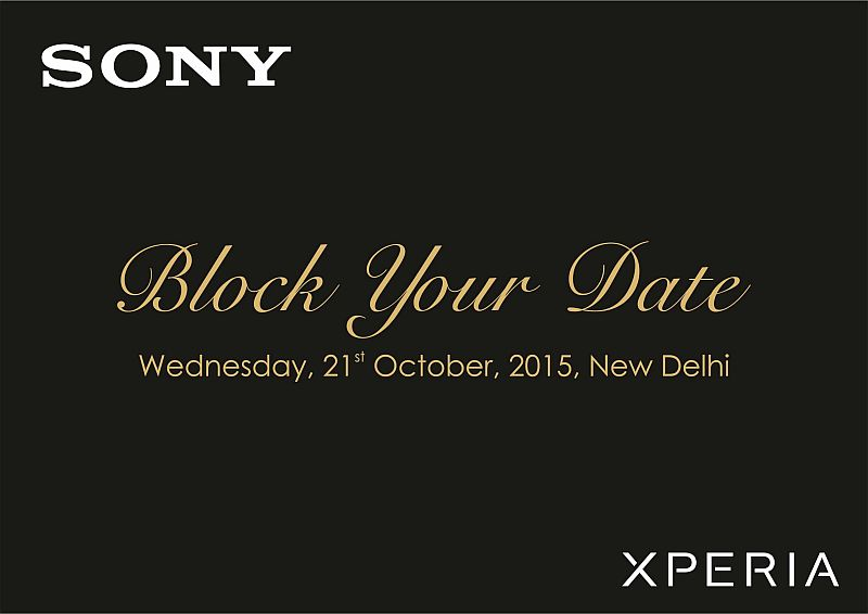sony_india_xperia_z5_launch_invite.jpg