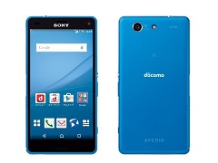 Sony Xperia A4 With 20.7-Megapixel Camera, Android 5.0 Lollipop Launched