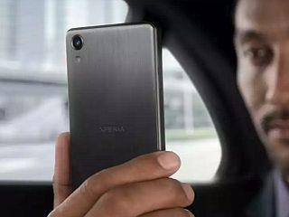 सोनी ने लॉन्च किये एक्सपीरिया एक्स, एक्सपीरिया एक्सए और एक्स परफॉर्मेंस स्मार्टफोन
