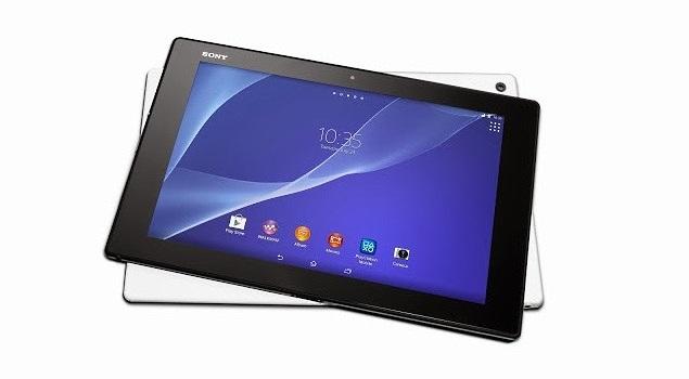 sony_xperia_z2_tablet_screen.jpg