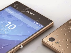 Sony Confirms Xperia Z3+, Xperia Z4 Overheating Issues, Promises Software Fix