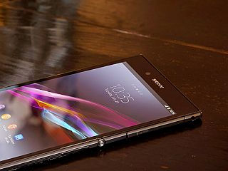 Sony Xperia Z1 Price in India, Specifications, Comparison