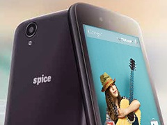 Android 5.1 Lollipop Update Rollout Announced for Spice Android One Phones
